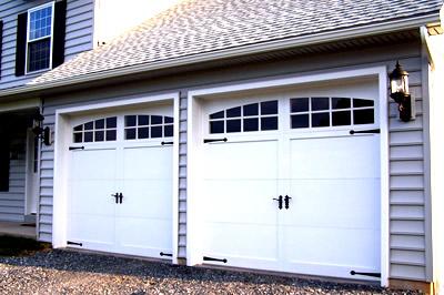 interior and exterior doors burnerwell